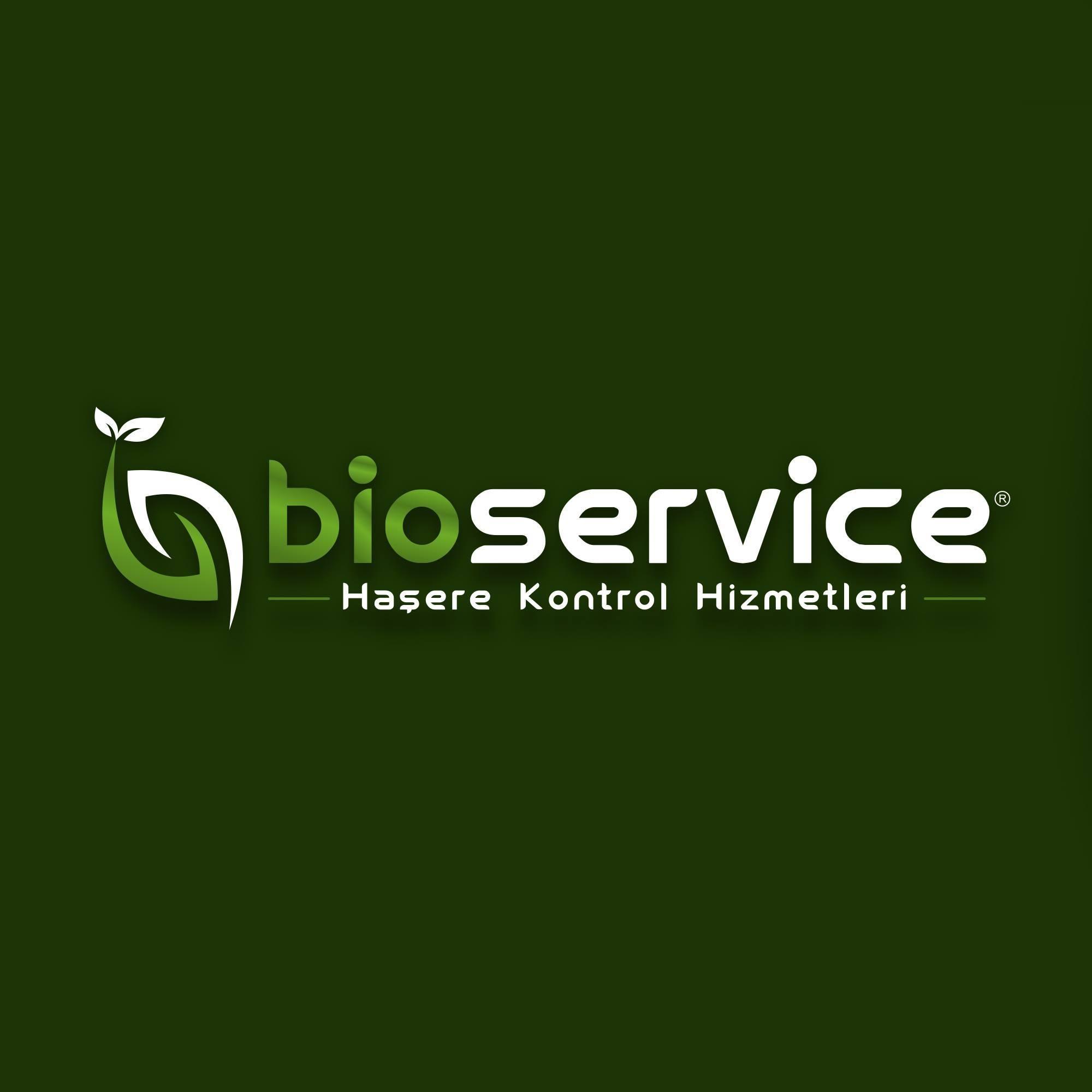 Bioservice Haşere Kontrol Hizmetleri